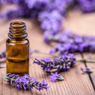 What you need to know when you buy your first Essential Oil bottle!